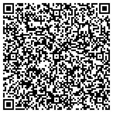QR-код с контактной информацией организации АРГО, МЕЖОТРАСЛЕВОЕ КОРПОРАТИВНОЕ ПО