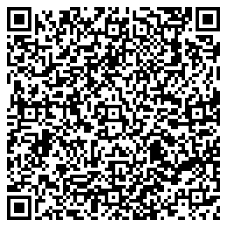 QR-код с контактной информацией организации ОАО ДЗЕРЖИНСКАЯ