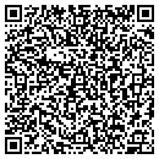 QR-код с контактной информацией организации ООО БЕЛ-ФЕР