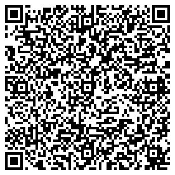 QR-код с контактной информацией организации БЕЛСЕЛЬСТРОЙСЕРВИС ТКДУП