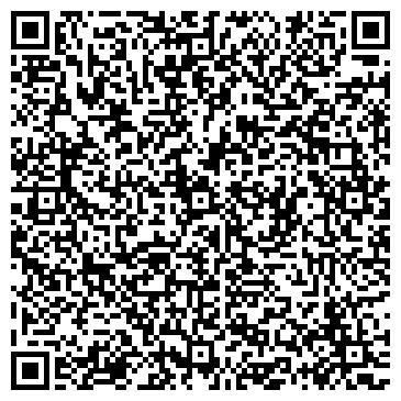 QR-код с контактной информацией организации ЗАО ПРОМИНЬ, ДИКАНСКИЙ ЗАВОД, ЗАО