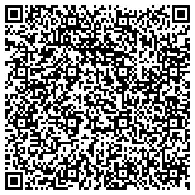 QR-код с контактной информацией организации ДИКАНЬСКИЙ РАЙАВТОДОР, ФИЛИАЛ ДЧП ПОЛТАВАОБЛАВТОДОР