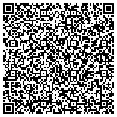 QR-код с контактной информацией организации КОНСИМА, НАУЧНО-ВНЕДРЕНЧЕСКИЙ ЦЕНТР