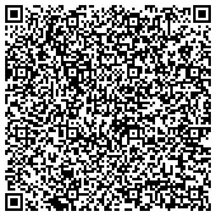 QR-код с контактной информацией организации ДНЕПРОТЯЖБУММАШ, ДНЕПРОПЕТРОВСКИЙ ЗАВОД ТЯЖЕЛОГО БУМАГОПРОИЗВОДЯЩЕГО МАШИНОСТРОЕНИЯ ИМ.АРТЕМА