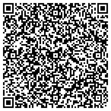 QR-код с контактной информацией организации ЮЖНОЕ, ГОСУДАРСТВЕННОЕ КБ