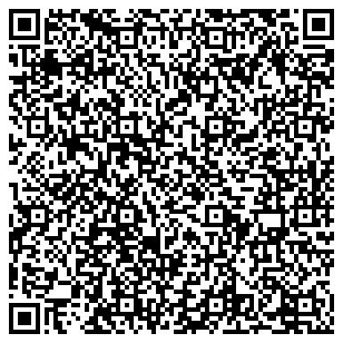 QR-код с контактной информацией организации ДНЕПРОПЕТРОВСКИЙ КОМБИНАТ ПИЩЕВЫХ КОНЦЕНТРАТОВ