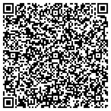 QR-код с контактной информацией организации ПЕРСОНАЛЬНЫЙ КОНСУЛЬТАНТ