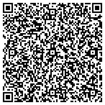 QR-код с контактной информацией организации ТИТАН, ПРОИЗВОДСТВЕННОЕ ЧП