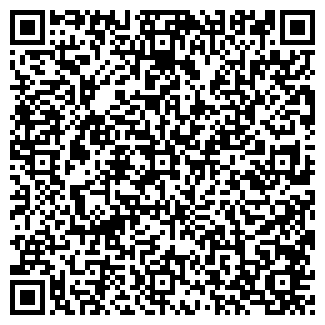 QR-код с контактной информацией организации РИМАРКОМ