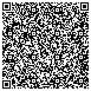 QR-код с контактной информацией организации ООО ДНЕПРОЭНЕРГОТЕХНОЛОГИИ