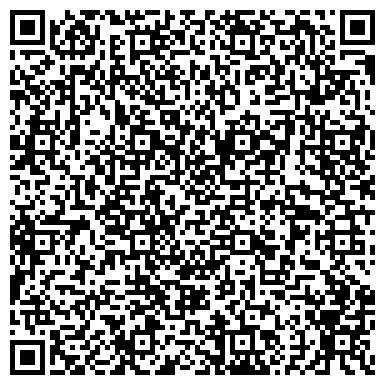 QR-код с контактной информацией организации ДНЕПРОСТРОЙКОНТРАКТ, КОРПОРАЦИЯ