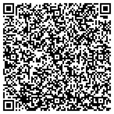 QR-код с контактной информацией организации КАРИОН-СЕРВИС, ЧАСТНОЕ НПП
