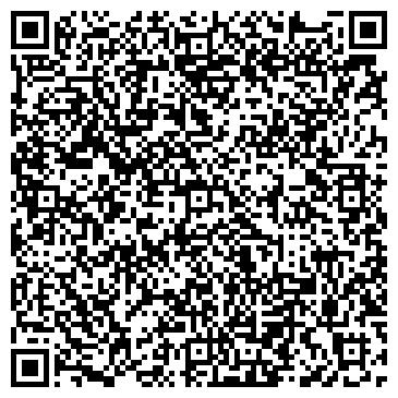 QR-код с контактной информацией организации НОВОУМИЦКИЙ МАСЛОЗАВОД