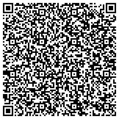 QR-код с контактной информацией организации ЛУЧ, ДНЕПРОПЕТРОВСКОЕ УЧЕБНО-ПРОИЗВОДСТВЕННОЕ ОБЪЕДИНЕНИЕ, КП