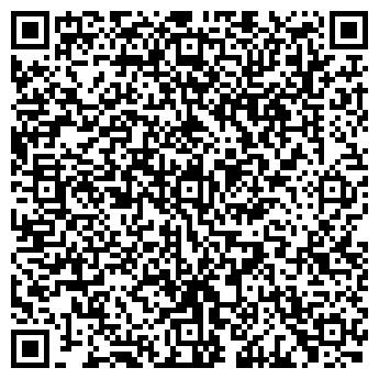 QR-код с контактной информацией организации СМИРНОВ В.Л., СПД ФЛ
