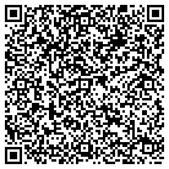 QR-код с контактной информацией организации ELEKTRA-DNEPR