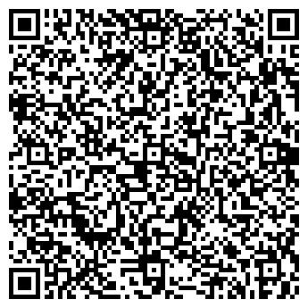 QR-код с контактной информацией организации ДЖЕРЕЛО НПП