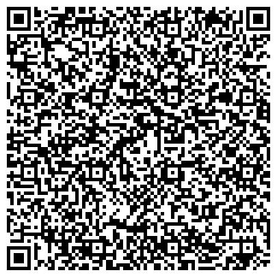 QR-код с контактной информацией организации МЕДТЕХНИКА, ДНЕПРОПЕТРОВСКОЕ ОБЛАСТНОЕ КОЛЛЕКТИВНОЕ ПТП