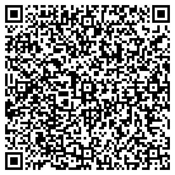 QR-код с контактной информацией организации СИГМА-Т, НПО