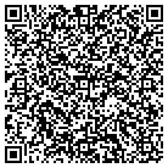 QR-код с контактной информацией организации СИТОН, НПП, ЧФ