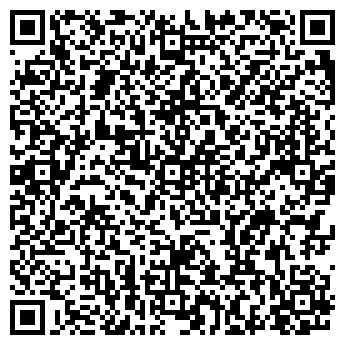 QR-код с контактной информацией организации МИКРОАВТОМАТИК