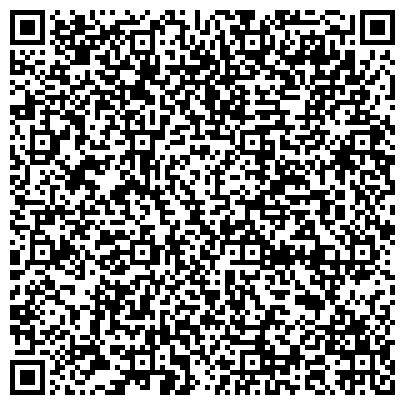 QR-код с контактной информацией организации ИНСТРУМЕНТ ЦЕНТР, СПЕЦИАЛИЗИРОВАННОЕ ПРЕДПРИЯТИЕ ТЕХНИЧЕСКОГО ОБЕСПЕЧЕНИЯ