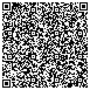 QR-код с контактной информацией организации ДНЕПРОПЕТРОВСКИЙ ЗАВОД КРЕПЕЖА И ПРОВОЛОКИ