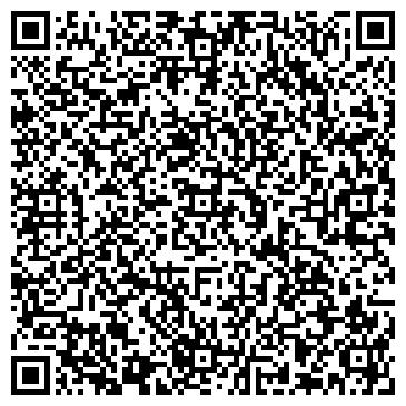 QR-код с контактной информацией организации СОЛО, СТРУДИЯ АВТОРСКИХ ПРОГРАММ