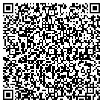 QR-код с контактной информацией организации AUTOMAGNET.COM.UA