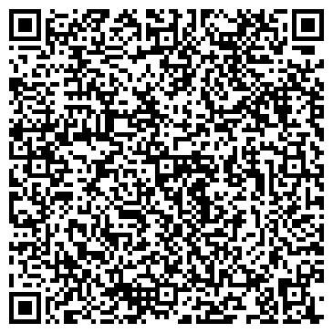 QR-код с контактной информацией организации НАДИОН Н.А., СПД ФЛ