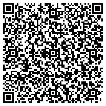 QR-код с контактной информацией организации АГРОТРАНС ПКФ