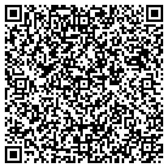 QR-код с контактной информацией организации ЧП ЛИТОВЧЕНКО Т.А.
