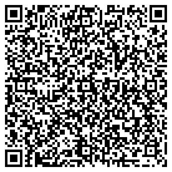 QR-код с контактной информацией организации ПИР-ОГНЕУПОР ТД