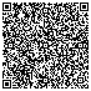 QR-код с контактной информацией организации ООО УКРТРАНССТАНДАРТ