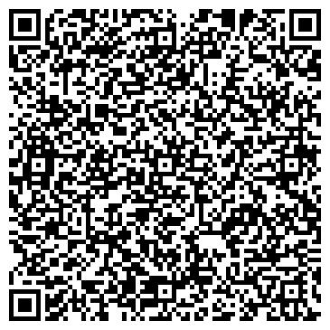 QR-код с контактной информацией организации ООО ДНЕПРМЕТАЛЛУРГОБЕСПЕЧЕНИЕ