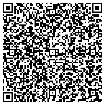 QR-код с контактной информацией организации СЕРВИС-ЦЕНТР-МЕТАЛЛ