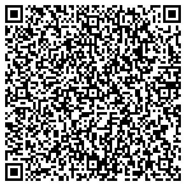 QR-код с контактной информацией организации 2K DESIGN STUDIO