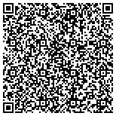QR-код с контактной информацией организации АВАЛЬ, АППБ, ДНЕПРОПЕТРОВСКАЯ ОБЛАСТНАЯ ДИРЕКЦИЯ