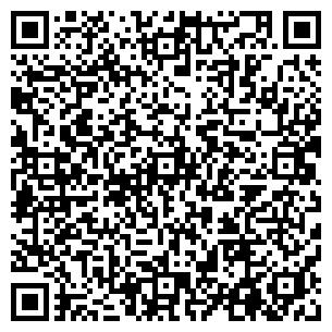 QR-код с контактной информацией организации ДОМОБЫТ