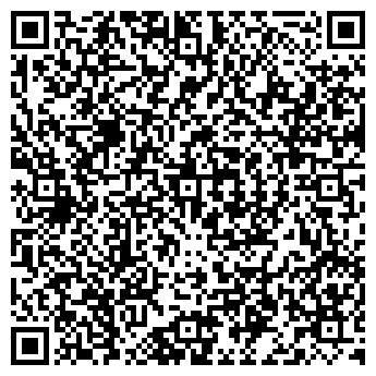 QR-код с контактной информацией организации VACULA
