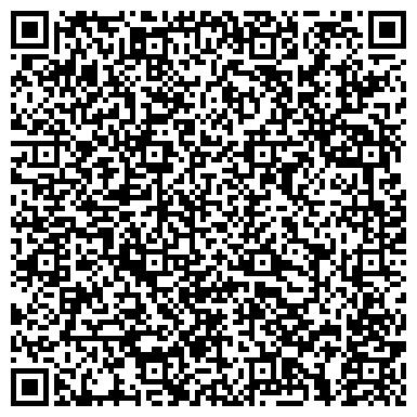 QR-код с контактной информацией организации ДНЕПРОПЕТРОВСКИЙ ЛИТЕЙНО-МЕХАНИЧЕСКИЙ ЗАВОД