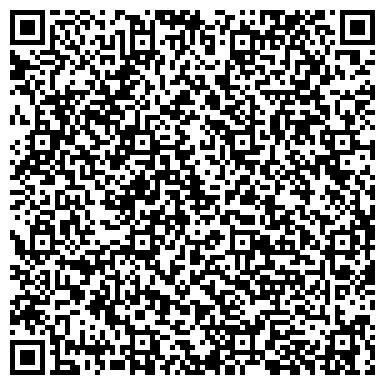 QR-код с контактной информацией организации ИНСПЕКЦИЯ ФЕДЕРАЛЬНОЙ НАЛОГОВОЙ СЛУЖБЫ РОССИИ ПО Г. ЧЕХОВУ