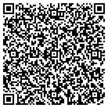 QR-код с контактной информацией организации ДОМАНИ ДОЛЬЕ, ТМ