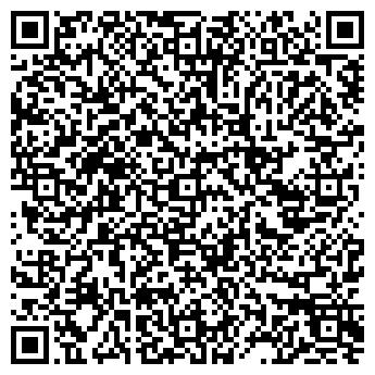 QR-код с контактной информацией организации ЧЕХОВСКИЙ ОТДЕЛ ЗАГС