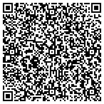 QR-код с контактной информацией организации СЕРАФИМОВИЧ З.В., СПДФЛ