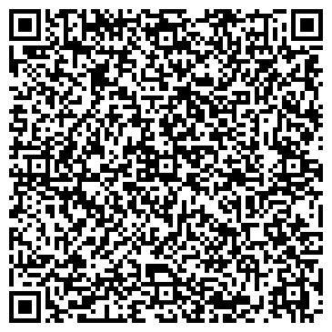 QR-код с контактной информацией организации SELENA, ДОМ МОДНОЙ БИЖУТЕРИИ