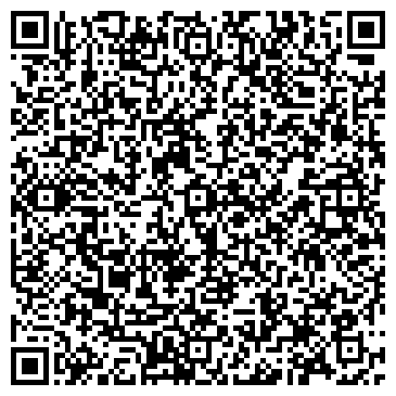 QR-код с контактной информацией организации РАГОЖКИН А.С., СПД ФЛ