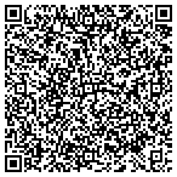 QR-код с контактной информацией организации БИОСФЕРА, КОРПОРАЦИЯ
