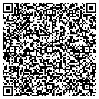 QR-код с контактной информацией организации СУДЕБНЫЙ УЧАСТОК № 265