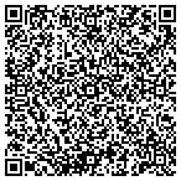 QR-код с контактной информацией организации КАБЕЛЬНЫЙ ЗАВОД ЭНЕРГОПРОМ